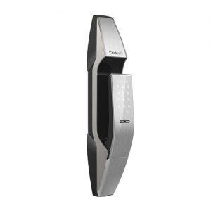 מנעול L3000 מסדרת SMART נטרק-ננעל אוטומטית